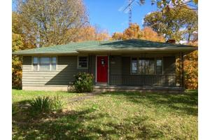 760 Flat Rock Rd, Breeding, KY 42715