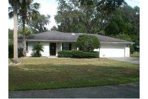 6179 W Glen Robbin Ct, Crystal River, FL 34429