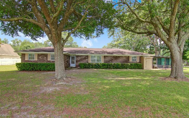 45792 pickett st callahan fl 32011 new home for sale