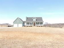 13162 Old Bowling Green Rd, Smiths Grove, KY 42171