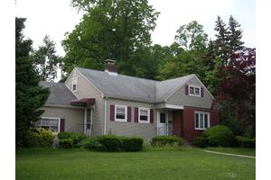 187 Parkview Dr, Union Twp., NJ 07083