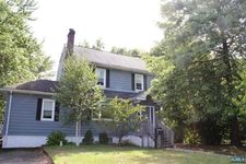 69 Kingsberry Ave, Westwood, NJ 07675