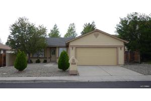 8538 Red Baron Blvd, Reno, NV 89506