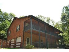 138 Mac Allan Ct, East Ellijay, GA 30536