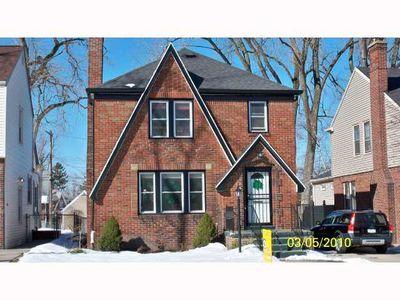 1422 Eggert Rd, Amherst, NY