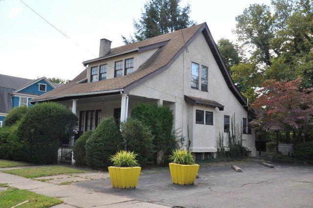207 Elm St, Elmira, NY