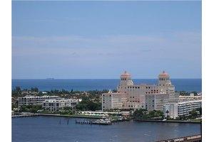 400 N Flagler Dr Apt 2203, West Palm Beach, FL 33401
