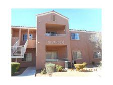 3318 N Decatur Blvd Unit 2175, North Las Vegas, NV 89130