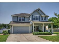 119 Hickory Ln, Georgetown, TX 78633