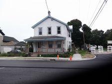 501 Patterson St, Ogdensburg, NY 13669