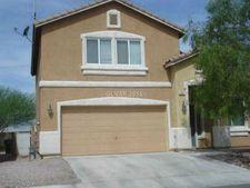 6321 Legend Falls St, Las Vegas, NV 89081