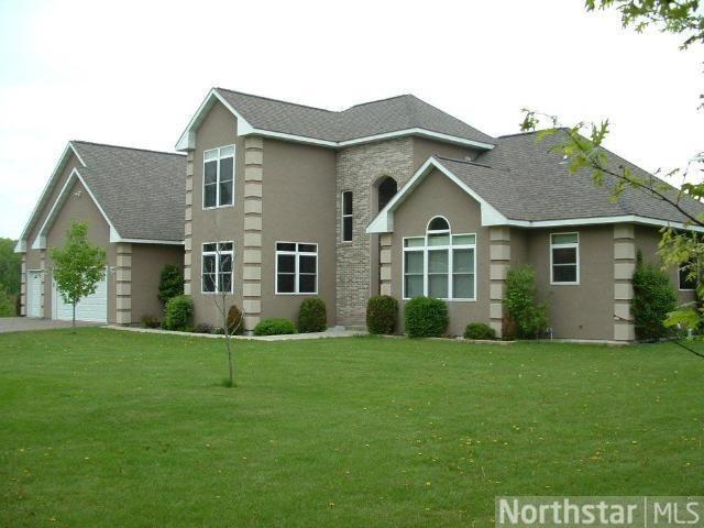 Minnesota Open Houses 1 276 Up Ing