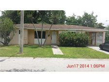 201 Jefferson Dr, Coral Gables, FL 33133