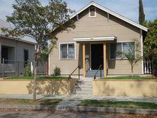 802 N Wilson Ave, Fresno, CA 93728