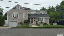 955 S End, Woodmere, NY 11598