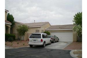 1053 Country Skies Ave, Las Vegas, NV 89123