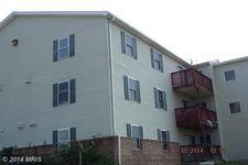 1292 Ox Rd # F-9, Woodstock, VA 22664