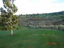 5580 Silver Spur Rd, Reno, NV 89511