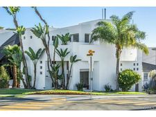 1639 Prospect Ave, Hermosa Beach, CA 90254