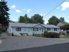 275 Elma Ave Ne, Salem, OR 97301