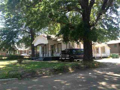 2923 Magnolia St, Texarkana, TX