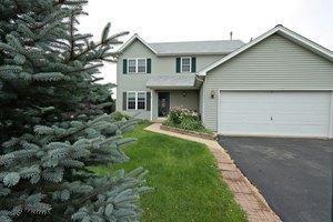 1637 Ash Ave, Woodstock, IL 60098