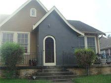 4900 Painters St, New Orleans, LA 70122