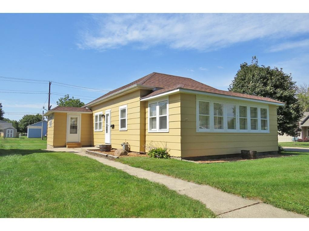 Property For Sale In Boone County Iowa