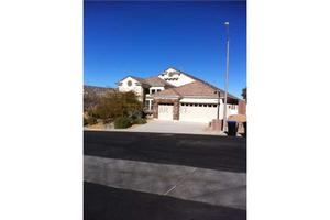 2204 Big Bar Dr, Henderson, NV 89052