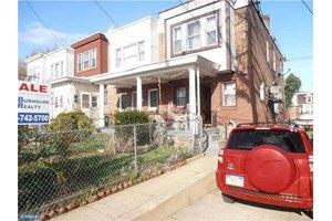 5435 N Front St, Philadelphia, PA 19120