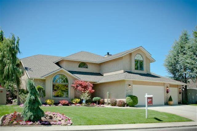 2851 N El Rancho Pl, Boise, ID 83704