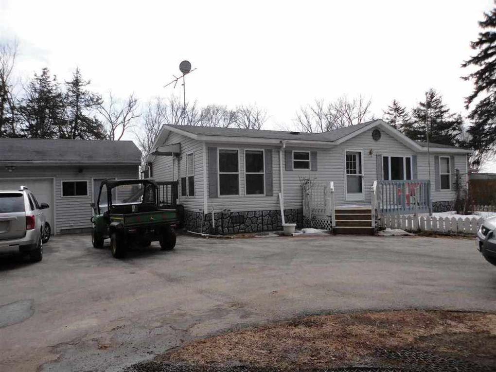 W12119 Jenicek Rd, Portage, WI 53901