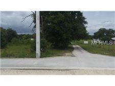 618 N State Road 415, Osteen, FL 32764