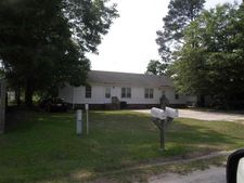 2801 And 280 Rebel Ln, Florence, SC 29505