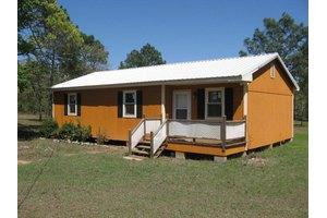 1084 Woody Stubbs Rd, Mauk, GA 31058