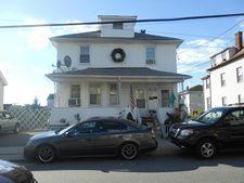 124 Nagle St, Paterson, NJ 07501