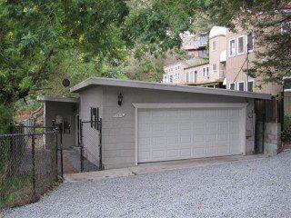 1515 Grand Ave, Pacifica, CA 94044