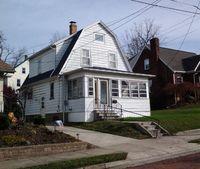 703 Davenport St, Meadville, PA 16335