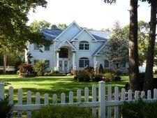 409 S Seaview Ave, Galloway Township, NJ 08205