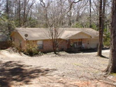 140 gifford st rusk tx 75785 home for sale and real