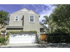 23 Fairhaven Rd, Ladera Ranch, CA 92694