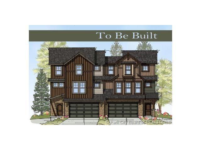 13548 n noah ct kamas ut 84036 new home for sale