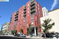 630 Thomas L Berkley Way Apt 721, Oakland, CA 94612