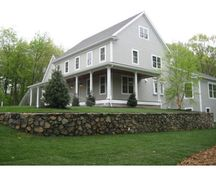 118 Page Rd, Bedford, MA 01730