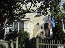 23 Maxwell Ave, Oyster Bay, NY 11771
