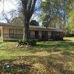 806 Holmes St, Tylertown, MS 39667