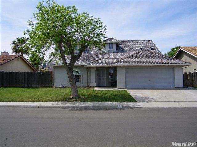 2113 creek park dr newman ca 95360 home for sale and