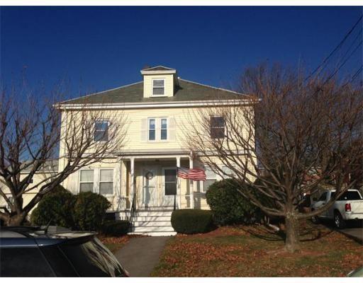 161 warren st watertown ma 02472 realtor com rh realtor com  house for sale 19 warren st watertown ma