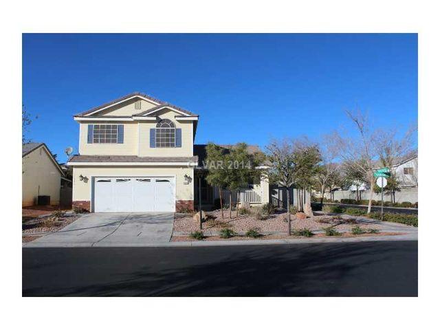 7926 Autumn Gate Ave, Las Vegas, NV 89131 Main Gallery Photo#1