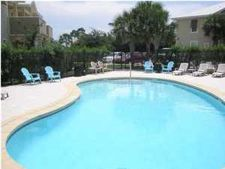 30 N Wildflower Dr Unit 614, Santa Rosa Beach, FL 32459